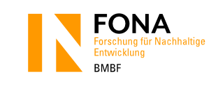 Fona-Logo.png#asset:4401