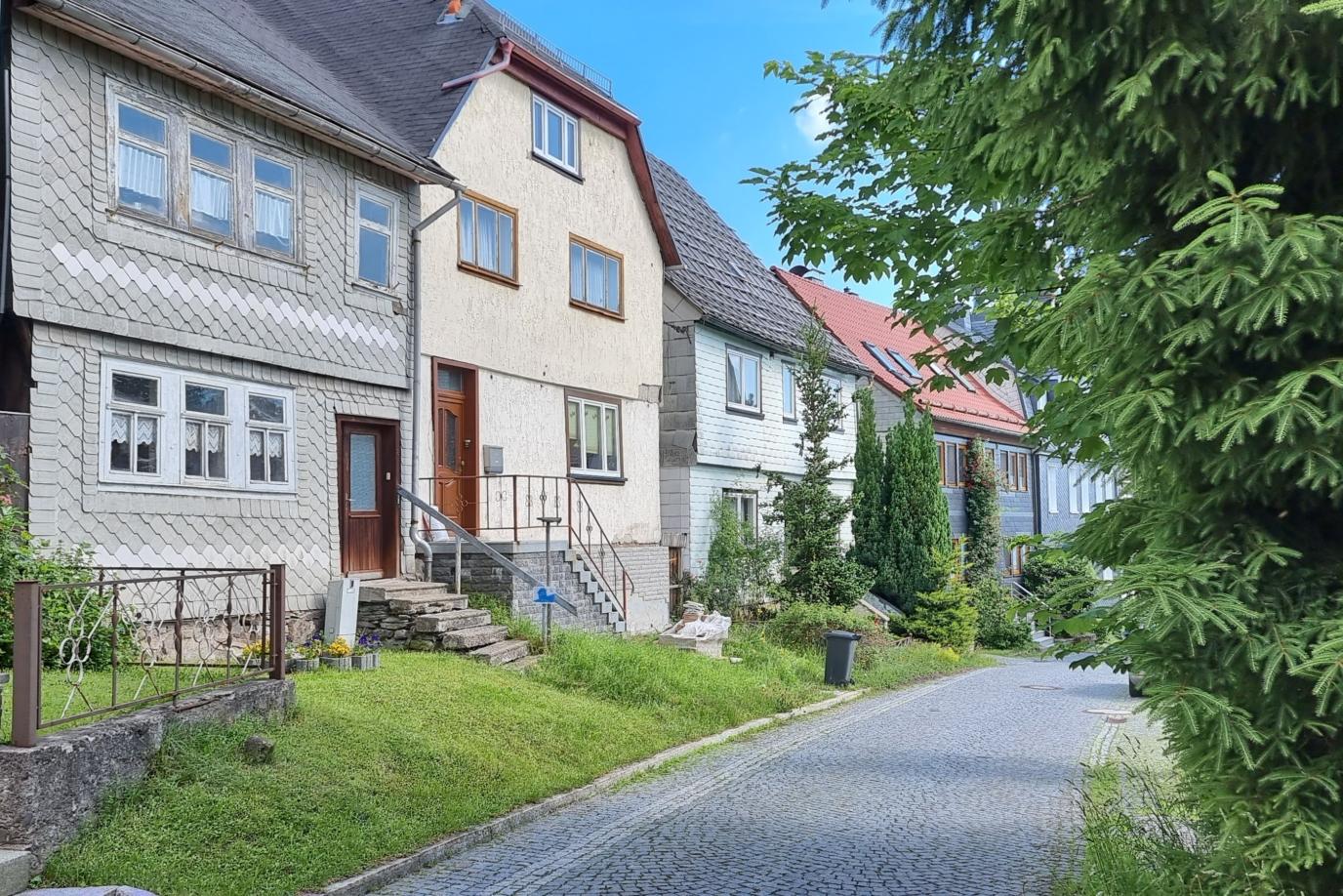Turmstraße 8